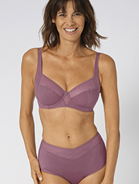Shapewear-tips